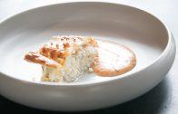 המטבח של פול בוקוז- לברק בבצק עלים